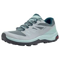 Salomon »OUTline Gore-Tex® W« Outdoorschuh