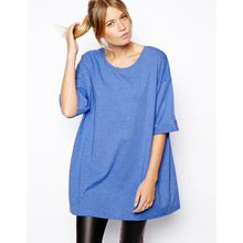ASOS – Übergroßes T-Shirt