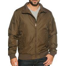 Timberland Jacke in braun für Herren