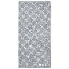 JOOP! Handtücher  Handtuch 1.0 st
