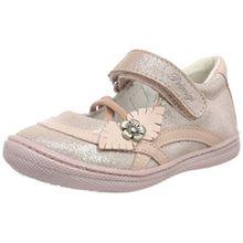 Primigi Mädchen PTF 14326 Sneaker, Pink (Rosa Ant/Rosa 22), 25 EU