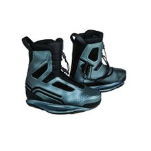Ronix »One 2019« Wakeboardboots