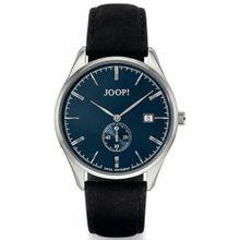JOOP! Quarzuhr '2022871' schwarz / silber