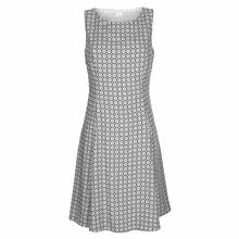 Kleid, Alba Moda