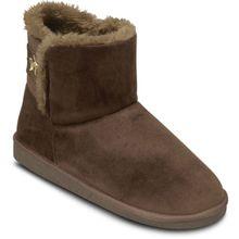 S.Oliver Boots khaki