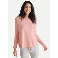 Cashmix Sweater