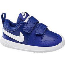 Sneaker Pico