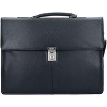 Picard Produkte schwarz Laptoptasche 1.0 st