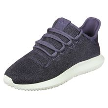 adidas Originals adidas Schuhe Tubular Shadow W Sneakers Low lila Damen