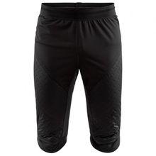 Craft - Fusion Shorts - Laufhose Gr M;XL schwarz