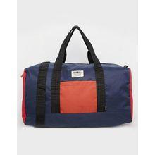 Jack Wills - Millholme - Nylon-Tasche - Marineblau