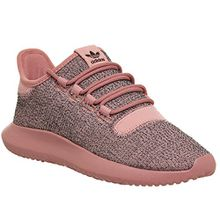 adidas Tubular Shadow Damen Sneaker, Rosa - 36 2/3 EU ( 4 UK )