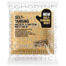 Comodynes Pflege Pflege Self Tanning Body 3 Stk.