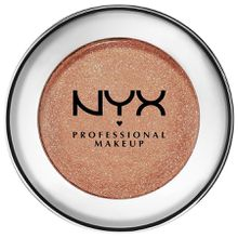 NYX Professional Makeup Lidschatten Bedroom Eyes Lidschatten 1.24 g