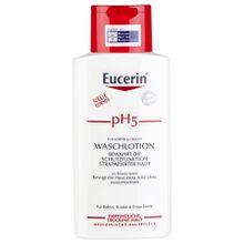 Eucerin Reinigung  Reinigungslotion 200.0 ml