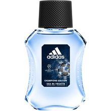 adidas Herrendüfte Champions League Champions Edition Eau de Toilette Spray 50 ml