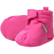 Sterntaler Wagenschuhe für Mädchen pink Mädchen