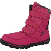 Stiefel  pink Mädchen Kleinkinder