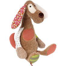 Sweety Hund, 40cm (38375)