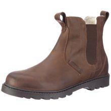 Shepherd KLAS OUTDOOR, Herren Chelsea Boots, Braun (BROWN 36), 44 EU