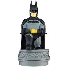 Cable Guy - Batman grau/schwarz