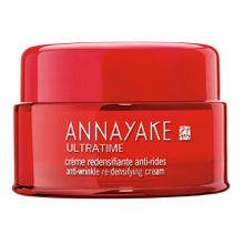 Annayake Ultratime  Gesichtscreme 50.0 ml