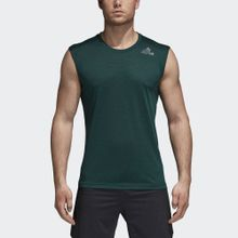 adidas Performance Sporttop »FreeLift Climacool Shirt«
