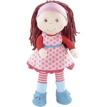 HABA Mittelgroße Puppen, 34 cm