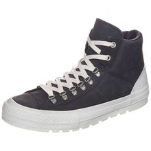 Converse Chuck Taylor All Star Street Hiker High Sneaker Herren anthrazit Herren