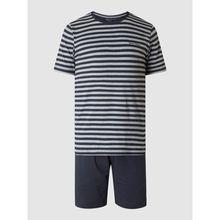 Pyjama aus Baumwolle