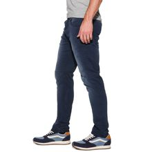 LTB Joshua Jeans in blau für Herren