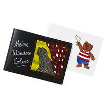 Window Color Aufbewahrungsmappe DIN A4