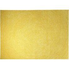 Esprit - Handtuft Colour in Motion - gelb - 70 x 140 cm