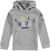 Gaastra Jungen Sweater - 164