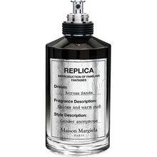 Maison Margiela Unisexdüfte Replica Across Sands Eau de Parfum Spray 100 ml