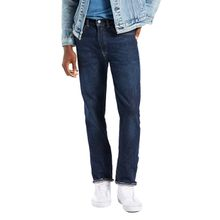 Levis 502 Jeans - Tapered Fit  - City Park