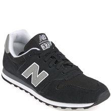 New Balance Sneaker - 373 dunkelgrau