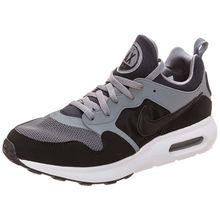 Nike Sportswear Nike Air Max Prime Sneakers Low schwarz/grau Herren