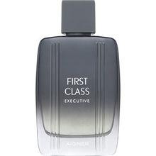 Aigner Herrendüfte First Class Executive Eau de Toilette Spray 100 ml