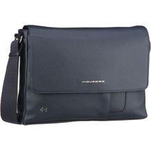Piquadro Notebooktasche / Tablet Erse 4132 Blu