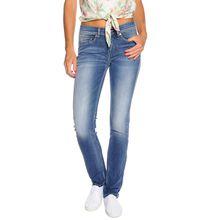 Pepe Jeans Elite Jeans in blau für Damen