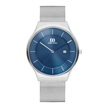 Danish Design Produkte Danish Design Uhr Uhr 1.0 st