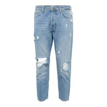 Only & Sons Jeans 'onsBEAM LIGHT BLUE EXP' blue denim