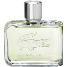 Lacoste Herrendüfte Essential Eau de Toilette Spray 125 ml