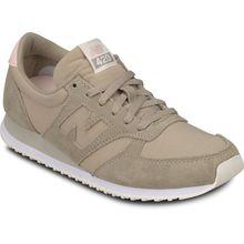 New Balance Sneaker - 420 beige