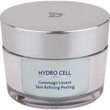 Monteil Gesichtspflege Hydro Cell Skin Refining Peeling 50 ml