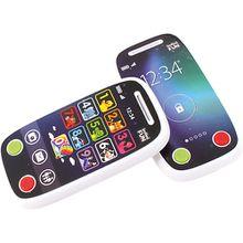 Tech Too Talkie Phone Set