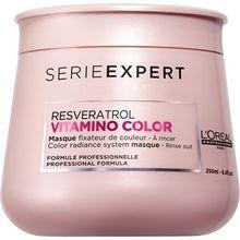 L'Oreal Professionnel Serie Expert Vitamino Color AOX Resveratrol Mask 250 ml