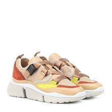 Sneakers Sonnie