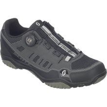 Scott - Sport Crus-r Boa Herren Bike Schuh (schwarz) - 46